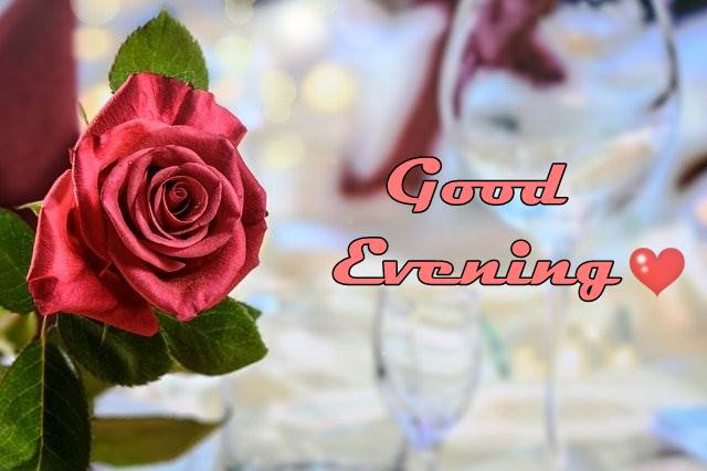 good-evening-images-hd-downloadgood-evening-images-hd-download