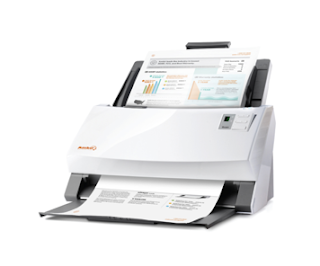 Ambir ImageScan Pro 340 Driver Download