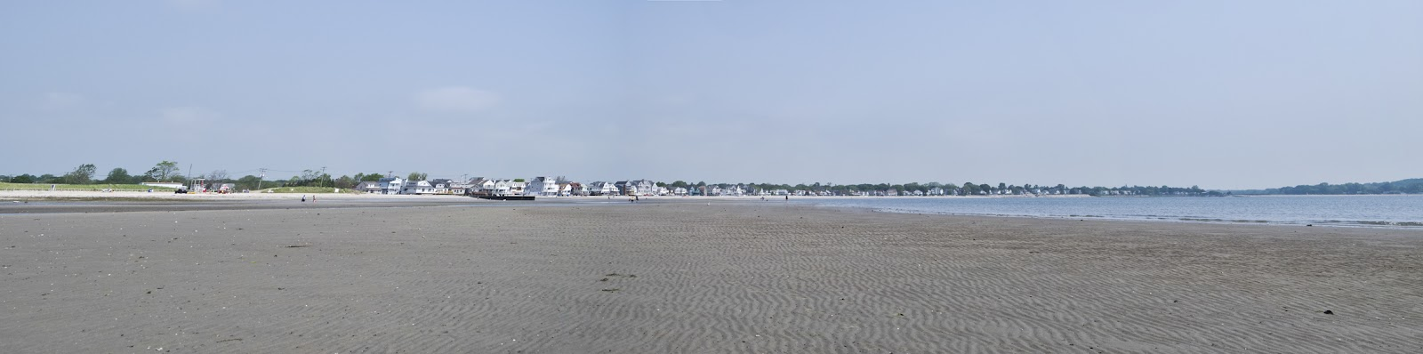 Silver Sand Beach Ord Ct The Best Beaches In World