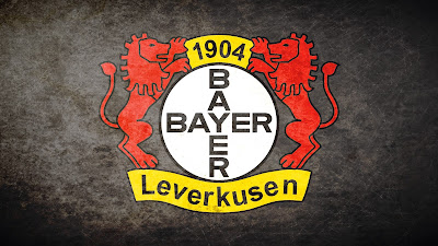 Watch Bayer Leverkusen Match Today Live Streaming Free