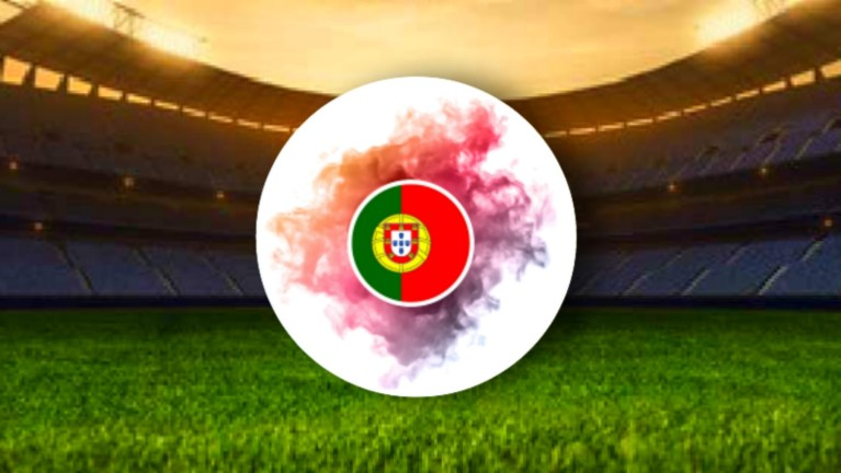 Nations League | France vs Portugal ; Preview & Live info