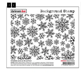 https://topflightstamps.com/products/darkroom-door-snowflakes-background-red-rubber-cling-stamps?_pos=12&_sid=9462ac8ce&_ss=r&ref=xuzipf8pid