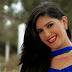 Sapna Chaudhary's lifestyle is not less than any bollywood diva