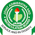 JAMB, institutions approve 160 as cut-off mark for 2019 admission