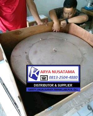 Jual Sirine LK. JDL 550 7,5kw/380v/50hz di Palangkaraya