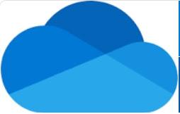 how to get free cloud storage,top best cloud storage,best cloud storage,free cloud storage