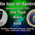 India vs Australia 3rd Test Match 07-01-2021 Live Streaming WikiResult