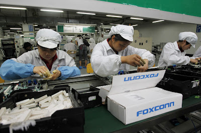 Reports: iPhone will not be made in China and this country will be manufacturing 82