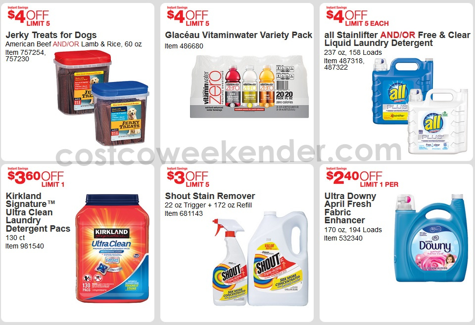 Current kirkland coupons for Home decorators club coupon