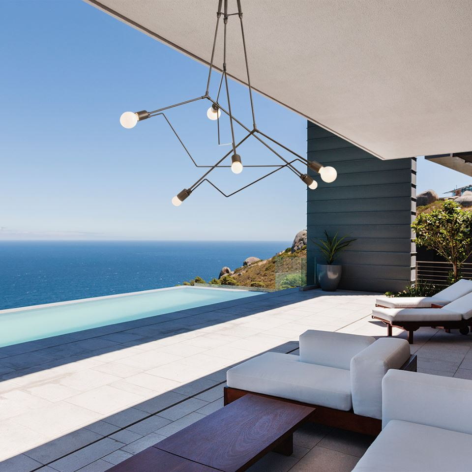 30 Creative Open Concept: The 30 Most Amazing New Creative Inventions & Concept