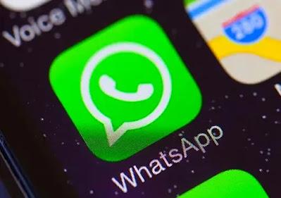 مشكلة في احدث إصدار من واتس اب WhatsApp لتفريغ شحن البطارية لبعض هواتف الاندرويد