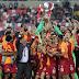 Son haftalara girilirken Galatasaray için kısa sezon analizi