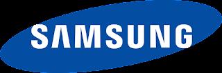 Cara Mengecek Garansi Samsung