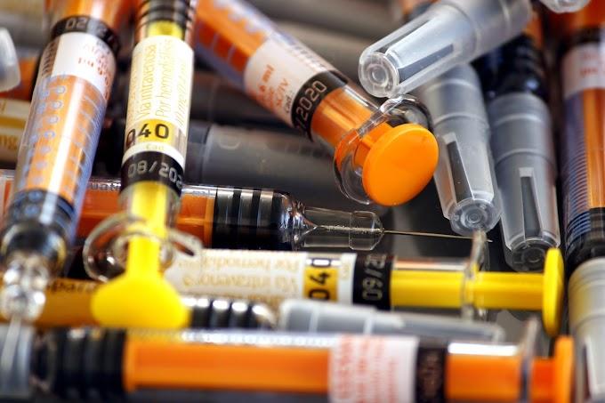 WORLD HEALTH :: COVID-19: Human trials begin for Novavax coronavirus vaccine