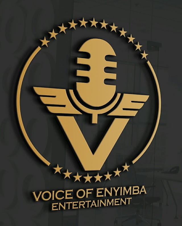 V.O.E NEWS: To Elevate Aba Entertainment Industry Is Now Our Priority_Voice Of Enyimba Entertainment Group.