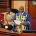 NDUGAI: UKIWA MBUNGE BUBU UMEKWISHA, HAKUNA KUBEBANA