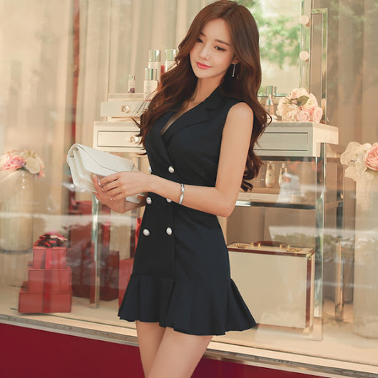 See A China Korean Clothes Wholesale Online