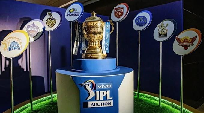 IPL 2021 Free M Live Kese Dekhe