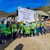 Arrancan obras Fondo Minero en Cocula con 31 mdp, además de 12 obras para el municipio