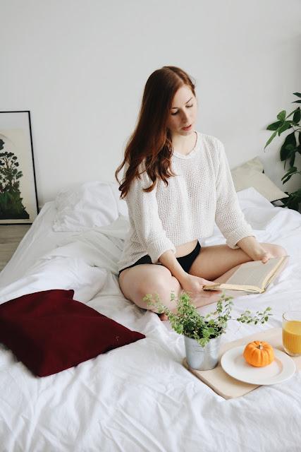 moodz culotte menstruelle