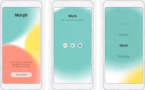 6 aplikasi Google untuk mengatasi kecanduan smartphone-3