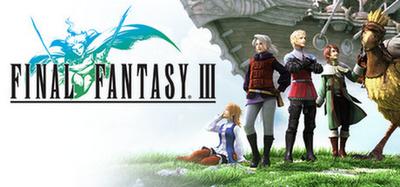 final-fantasy-iii-pc-cover