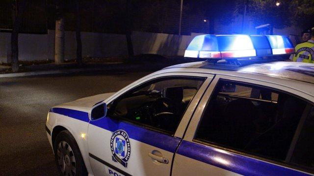 Καταγγελίες αστυνομικών: Σε κίνδυνο οι ζωές μας - Θα προσφύγουμε στην Εισαγγελία