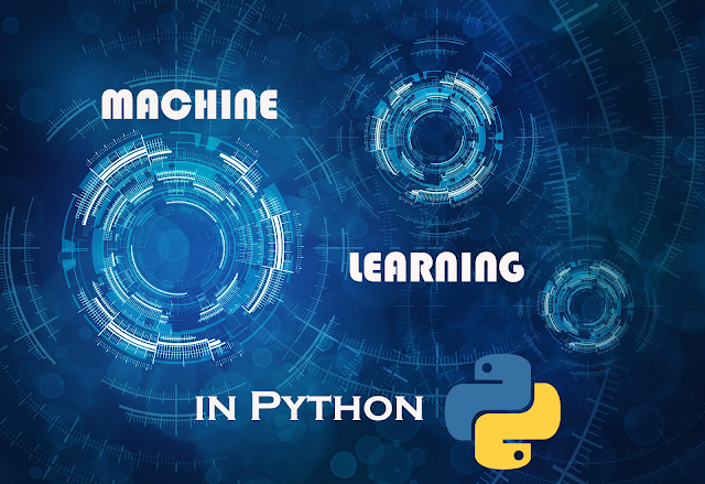 Download music.csv file for Machine Learning in Python