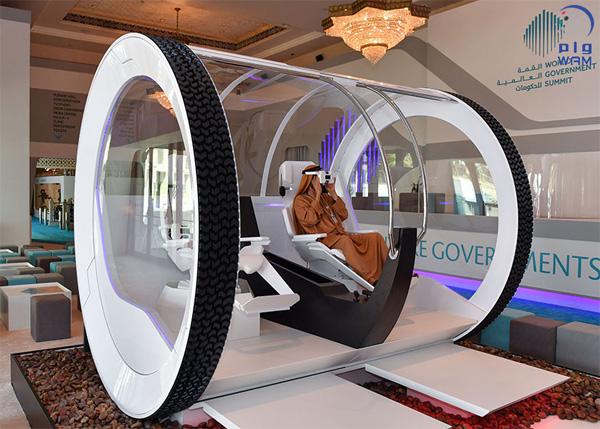 Mohammed Bin Rashid space centre lead mars project, Dubai, Satelite, Technology, Passengers, Application, Environmental problems, Study, Gulf, World