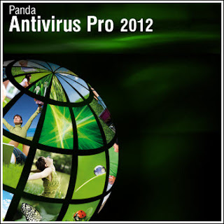 Antivirus full key windows download free version xp for with