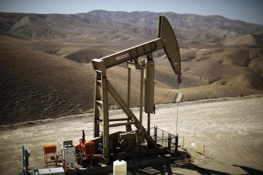 U.S. fracking rules to face early legal test