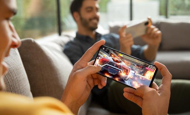 TIM mantém ofertas especiais no Samsung Galaxy A51 e A71