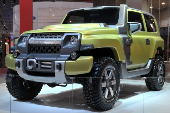 new 2018 ford bronco. exellent ford 2018 ford bronco confirmed price specs news rumors redesign review and  release date for new ford bronco r