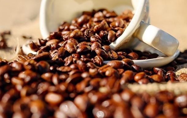Названа найнебезпечніша для здоров'я кількість чашок кави в день