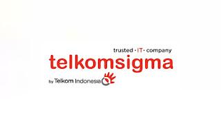 Lowongan Kerja Telkomsigma Tangerang Juli 2019
