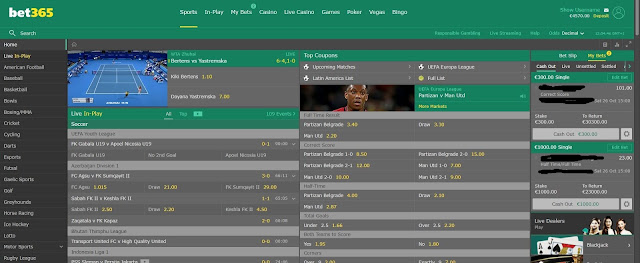 Fixed Hot James Fixed Matches Soccer Prediction24
