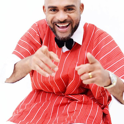Actor, Leo Mezie Unveils Kidney Foundation May 1