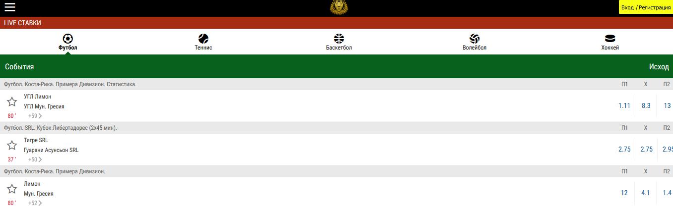 [Мошенники] gaz-bet.com – отзывы, лохотрон! Букмекерская контора