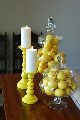 lemon-decor