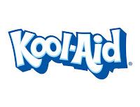 Hoo-whaaat?!? Lil Jon + Kool-Aid collab