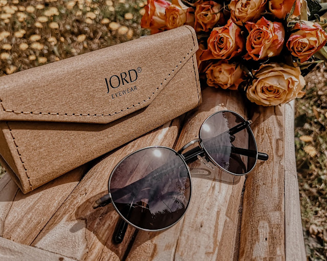 avis-lunettes-de-soleil-jord-idee-cadeau