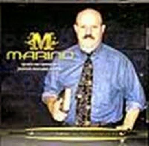 Stanislao Marino-¿Quién Me Separará?-