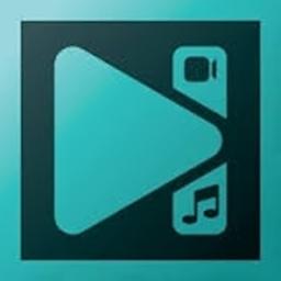 VSDC Free Video Editor 5.8.5.802