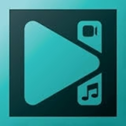 VSDC Free Video Editor 5.7.8.721