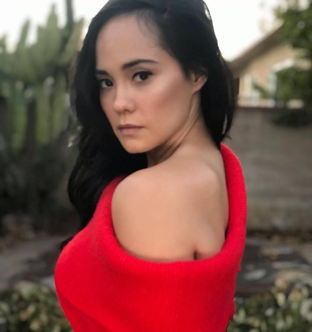 Lana McKissack 4