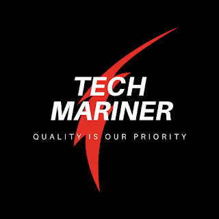 techmariner