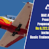 DAC approves procurement proposals worth Rs 8,722.38 crore, including 106 Basic Trainer Aircraft for IAF