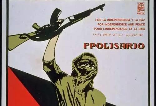 EFEMÉRIDES | 48 años del germen del Frente Polisario.