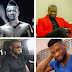 My hubby's hair is sexy now and before- Peter Okoye's wife replies Davido