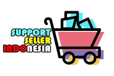 seller indonesia